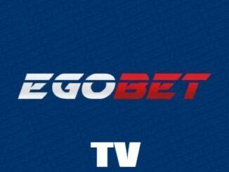 egobet tv