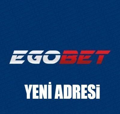 egobet yeni adresi
