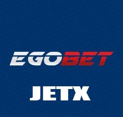 egobet-jetx